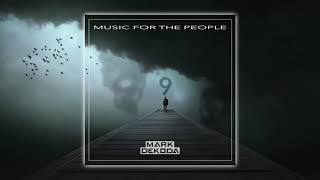 Music For The People Vol. 9