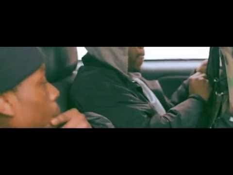 Young Spaid – Fire Squad Freestyle: Music