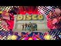 【フォートナイト】BTS「Dynamite」5.1ch Audio 総集編 新MVパーティーロイヤルに登場!