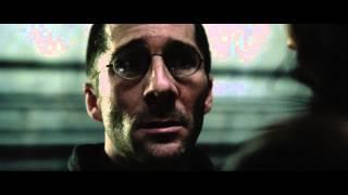 Leland Orser - Alien Resurrection - Extrait V.O.