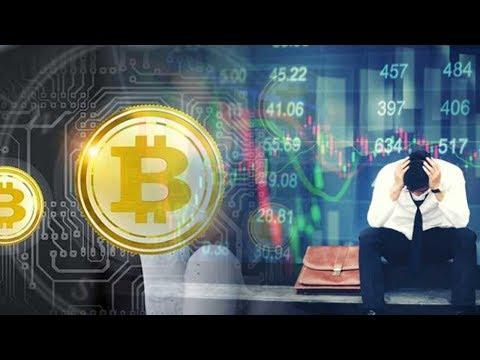Crypto csere hongkongban