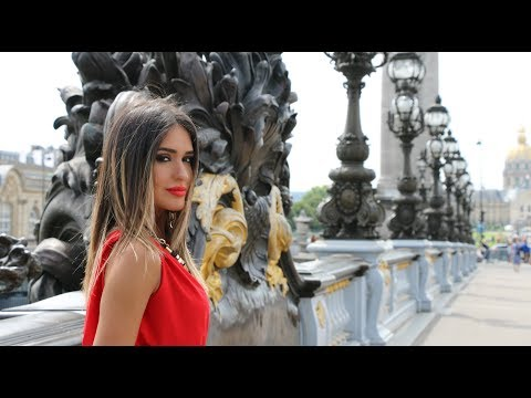 Astghik Safaryan - Du ujegh es