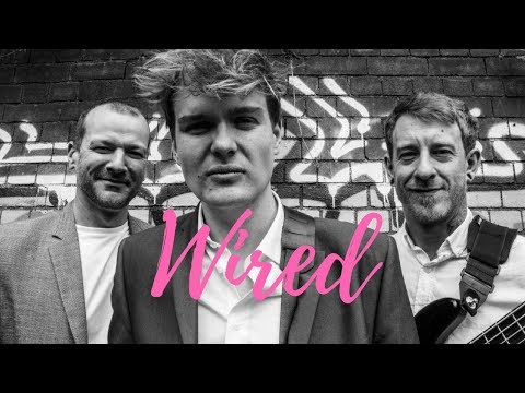 Wired Video