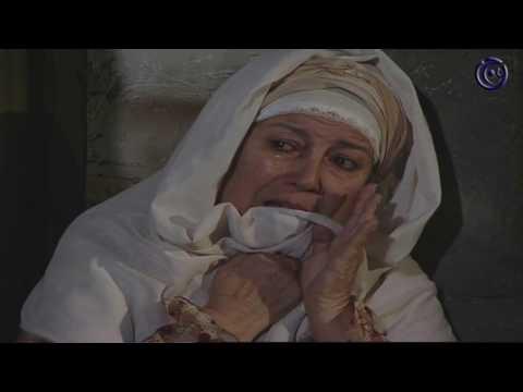 مسلسل ليالي الصالحية الحلقة 30 الثلاثون | Layali Al Salhiah HD