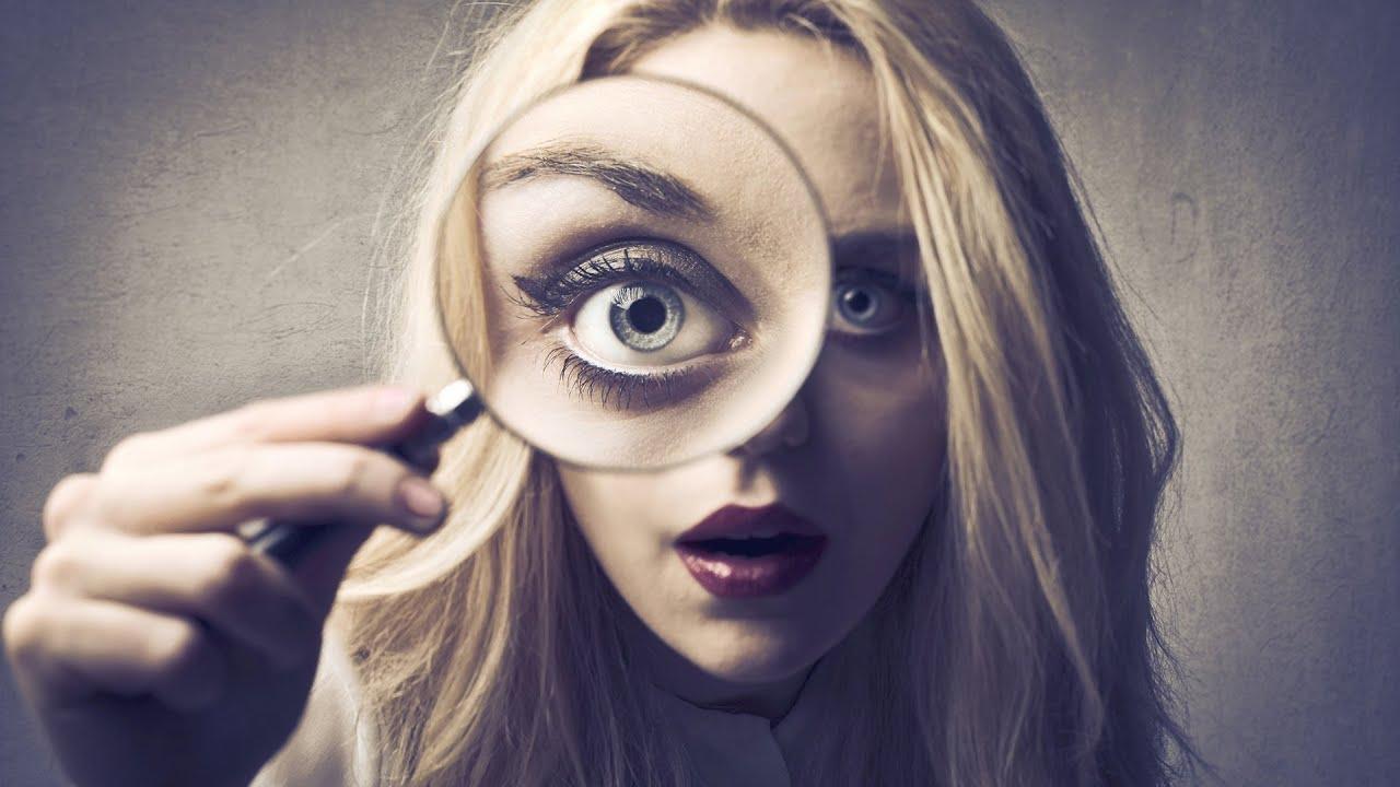 Mind-Bending Optical Illusions thumbnail