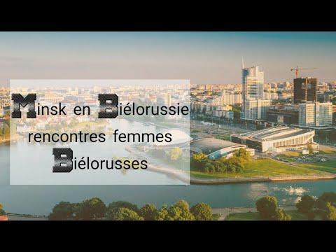 Rencontres femmes brésiliennes