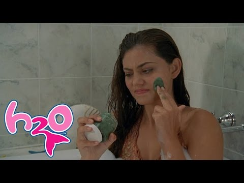 H2O - just add water S2 E5 - Hocus Pocus (full episode)