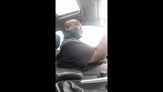 Funny Xhosa Guy 🤣🤣🤣