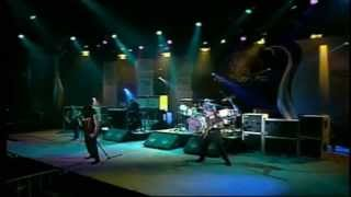 Deep Purple Fireball Live At Montreux (1996)