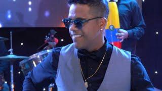 """La Rica Pastel (Álbum Timbero Soy Yo) - Combinación De La Habana ft Julián """"El Pillo"""""""