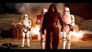 TR-8R's song (Daughtry - Traitor)