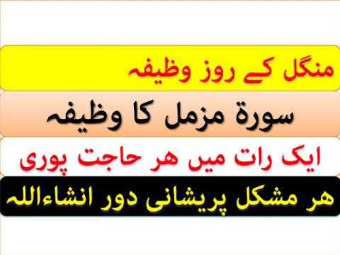 Qurani Wazaif | Wazaif Qurani | wazifa for success | Wazifa