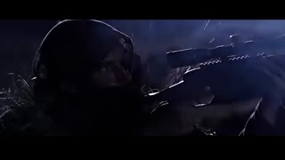 Sniper 6  Sniper War Action Movies 2016 Full Length Movies English  Top Adventure Movies