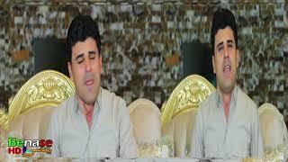 Barham Shamame Daneshtni shex Hawkar Ba Taple w Naya ( Arazw Arazw ) Track 5