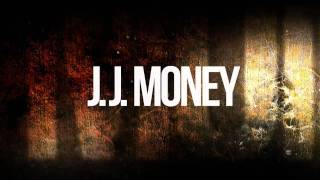 LP Da Original feat. JJ Money - 48 Hours (TRAILER)