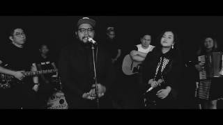 JPCC Worship-Sampai Akhir Hidupku(Official Demo)