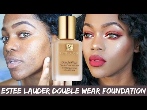 Double Wear Maximum Cover Camouflage Makeup For Face And Body SPF 15 by Estée Lauder #10