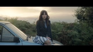 <b>Gabrielle Aplin</b>  Please Dont Say You Love Me