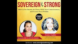 Sovereign & Strong 2