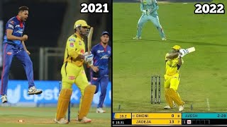 Top 10 Revenge Moments in Cricket Ever    Thug Life Moments 😎