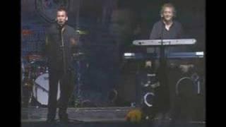 bohemia porteña en Mejillones ene`2008 abraira