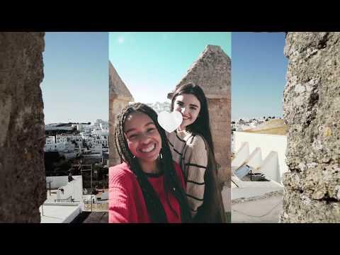 Las recreaciones históricas en la Sierra, protagonistas en Fitur