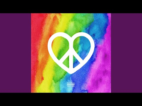 Peace &amp Love