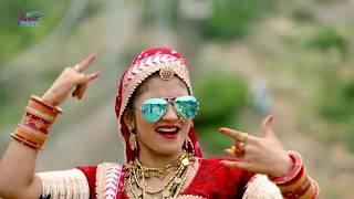 Assamese,song ,dj ,remix, Prakash Koch,romantic