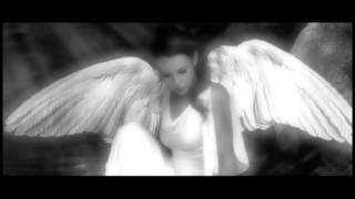 DJ Sammy - You' re my angel - remix by Lorenzo Cardellini