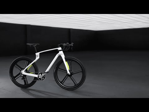 Superstrata Bike-GadgetAny