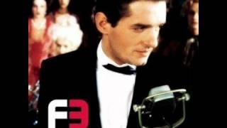 Falco - Vienna Calling (Tourist Version)