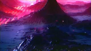 Sol Arctica – Euphoria – 2021
