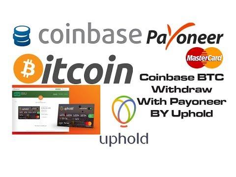 Bitcoin trader nz