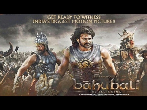 Download Bahubali Full Movie 1080P Full Hd In Hindi HD Mp4 3GP Video and MP3