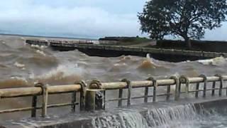 Rio Amazonas Macapá(1) | Kholo.pk