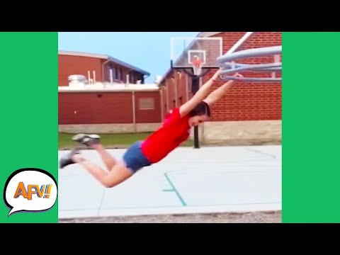 Download We KNOW How This FAILS! 😂 | Funny Fails | AFV 2020 HD Mp4 3GP Video and MP3