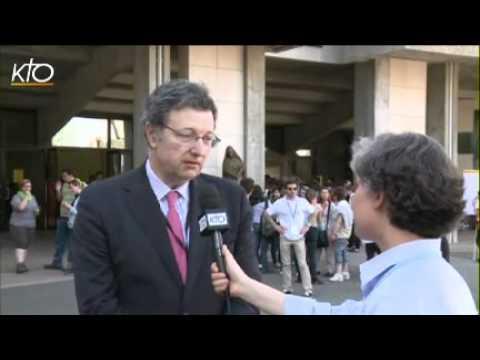 CEF Lourdes : les ressources