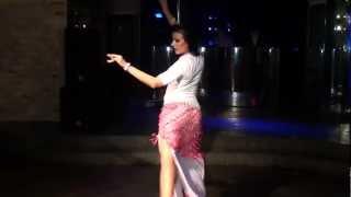 تحميل اغاني Aida/ Improvisation. Far East june 2011 MP3