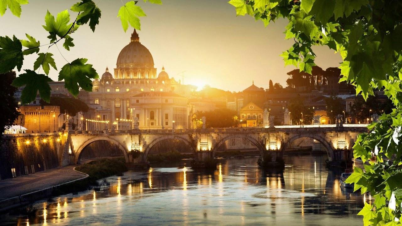 Vatican City, vatican, italy, europe