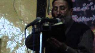 preview picture of video 'Rubai(zakir Syed Gulbadsha.flv'