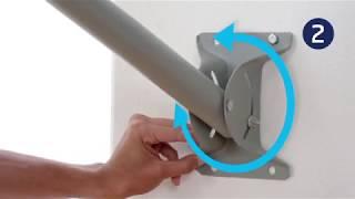 DIRECTV® Prepago - Instalación Completa