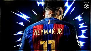 Neymar Jr. 2017 - Skills & Goals x Assists |  | High Quality Mp3