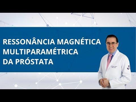 Tratamiento de papilomatosis en hombres
