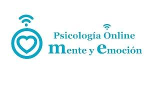 Psicólogo Online. Mente y Emoción - Mente y Emoción