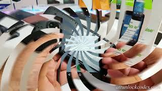 E5 cruise unlock - Video hài mới full hd hay nhất - ClipVL net