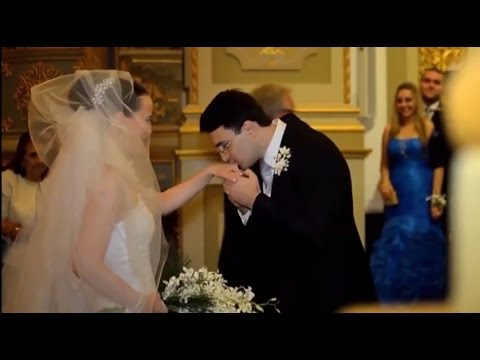 Programa 18 - Véu de Noiva