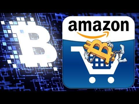 1 bitcoin į myrą