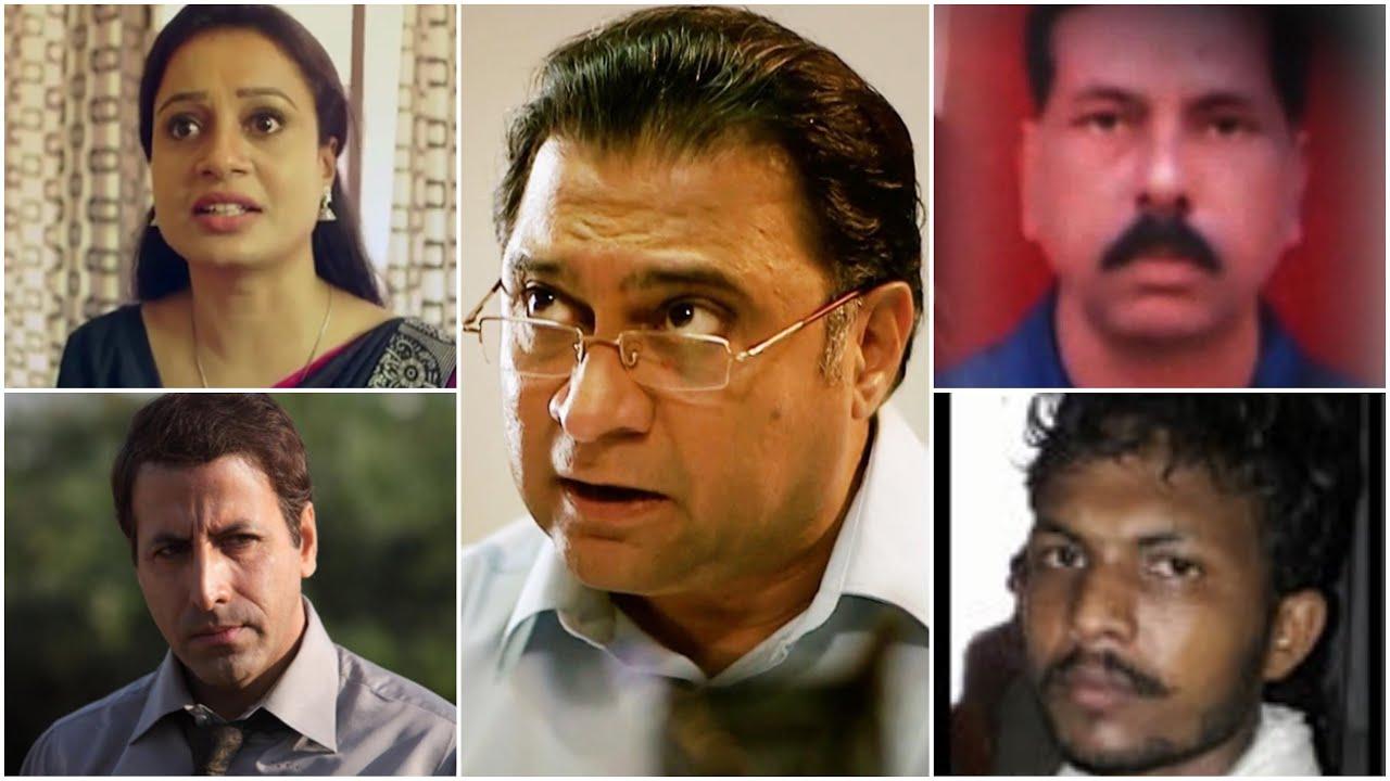 Aeklavya Tomer, Ali Raza Namdar, Bharti Kumaria, Kamlesh Oza, Moin Azam Khan, nissar khan, priya shinde, Sagar Parekh, Sudeep Sarangi, varanasi