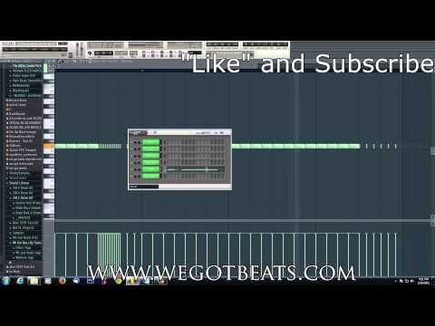 Beat Making Software Videos