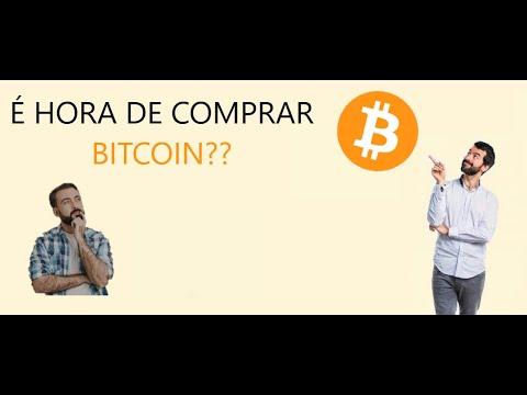 Bitcoin dollar norma